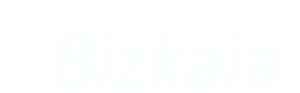 logo-diputacion-foral-bizkaia