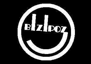 logo-bizipoz