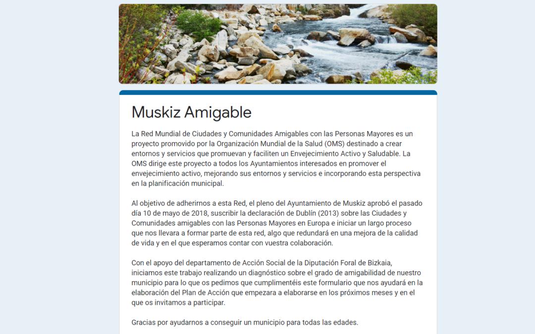 muskiz-lagunkoia-encuesta-online