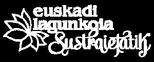 logo-euskadi-lagunkoia